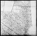 1940 Census Enumeration District Maps - Louisiana (LA) - Orleans Parish - New Orleans - ED 36-1 - ED 36-466 - NARA - 5832227 (page 4).jpg