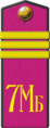 1943inf-p17.png
