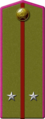 1943inf-pf11.png