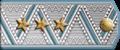 1943mil-p03r.png
