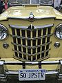 1950 Willys Jeepster at 2015 Rockville Show 06of11.jpg