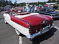 1951-52 Packard 250 (9488439372).jpg