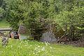 19522 Josefskapelle St. Leonhard-8120.jpg