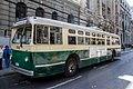 1952 Pullman trolleybus in Valparaíso in 2014.jpg