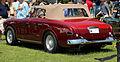 1953 Cunningham C3 Cabriolet rear.jpg
