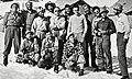 1954 Italian K2 team.jpg