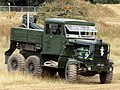 1954 Scammel Explorer 6x4 Recovery Vehicle pic6.jpg