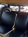 1955 Jeep Willys Utility Wagon 2013 FL AACA-k.jpg