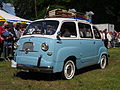 1957 FIAT Multipla Taxi pic6.JPG
