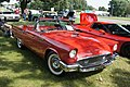 1957 Ford Thunderbird (15089106296).jpg