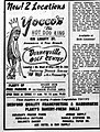 1958 - Yoccos Hot Dogs - 25 Jun MC - Allentown PA.jpg