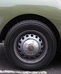 1959 Bristol 406 Zagato 2.2 Wheel.jpg