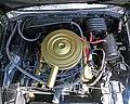 1959 Chrysler B-series 383ci V8 engine in a Windsor.jpg