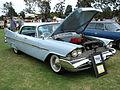 1959 Plymouth Belvedere 4-door Hardtop.JPG