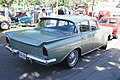 1960 Rambler Custom (14297302020).jpg