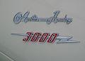 1962 Austin-Healey 3000 MkII (12889552565).jpg