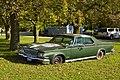1964 Chrysler New Yorker (37451807352).jpg