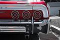 1964 Impala-2.jpg