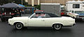1967 AMC Ambassador DPL convertible 2014-AMO-NC-07.jpg