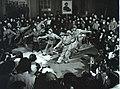 1968-06 1968年 红小兵跳忠字舞.jpg