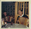 1968 Alois und Schmidig Bernhardin (Bäredi) Bruder von z'Lunnis Franz.jpg