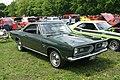 1968 Plymouth Barracuda (18326822701).jpg