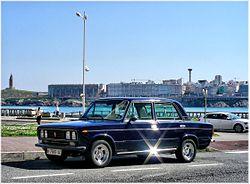 1969-Seat 1430. A Coruña.jpg