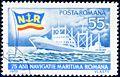 1970. 75 ani navigatie martima romana.jpg