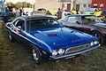 1972 Dodge Challenger (29341574002).jpg