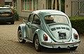 1974 Volkswagen Beetle (9210055796).jpg