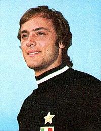 1975–76 Juventus FC - Giancarlo Alessandrelli.jpg