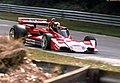 1976 British GP Pace Brabham.jpg
