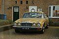 1976 Jaguar XJ12 LWB Series II (13933085466).jpg