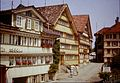 1976 in Schwellbrunn 04.JPG