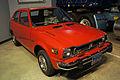 1977 Honda Civic 01 2012 DC 00479.jpg