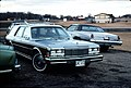 1978 Dodge Diplomat (18613504125).jpg