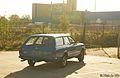1978 Ford Taunus Turnier 1600 L (15700940602).jpg