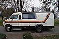 1979 Dodge Sportsman TransVan (11015641794).jpg