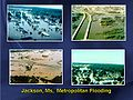 1979 Easter Flood Jackson Mississippi 2.JPG