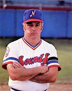 Stump Merrill American baseball player, coach, manager