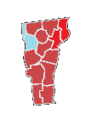 1980 Vermont Election.png