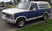 220px 1981 1987_Ford_F100_utility ford f series (seventh generation) wikipedia  at mifinder.co