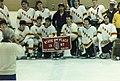 1987SchaumurgSaxonsIceHockey.jpg