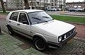 1988 Volkswagen Golf 1.6 Memphis.jpg