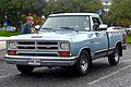 1989 Dodge Ram (34332789761).jpg