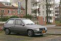 1989 Opel Corsa A C13N (12099157584).jpg