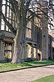 1992 Sudeley Castle ruins Gloucestershire, England.jpg