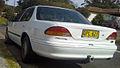 1996-1998 Ford EL Falcon GLi sedan 06.jpg