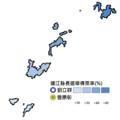 1997年連江縣長選舉.png