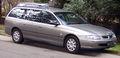 1999-2000 Holden VTII Commodore Executive 01.jpg